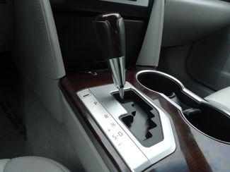 2014 Toyota Camry XLE. LEATHER. NAVI. SUNRF. PUSH STRT SEFFNER, Florida 24