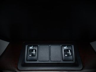 2014 Toyota Camry XLE. LEATHER. NAVI. SUNRF. PUSH STRT SEFFNER, Florida 25
