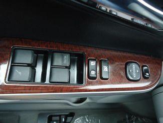 2014 Toyota Camry XLE. LEATHER. NAVI. SUNRF. PUSH STRT SEFFNER, Florida 26