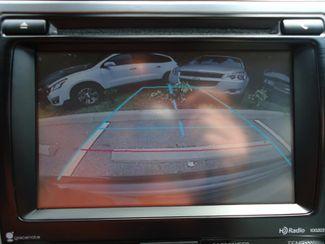 2014 Toyota Camry XLE V6. NAVI. LTHR. SUNRF. BLIND SPOT. PUSH STRT SEFFNER, Florida 3