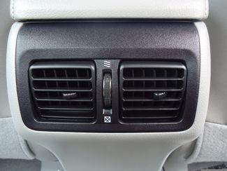 2014 Toyota Camry XLE V6. NAVI. LTHR. SUNRF. BLIND SPOT. PUSH STRT SEFFNER, Florida 18