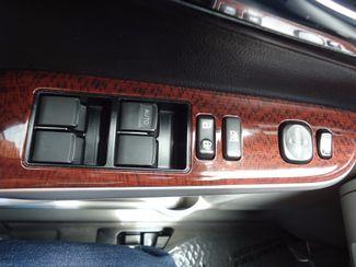 2014 Toyota Camry XLE V6. NAVI. LTHR. SUNRF. BLIND SPOT. PUSH STRT SEFFNER, Florida 21