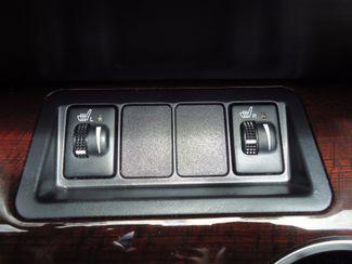 2014 Toyota Camry XLE V6. NAVI. LTHR. SUNRF. BLIND SPOT. PUSH STRT SEFFNER, Florida 23