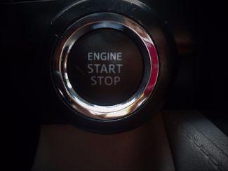 2014 Toyota Camry XLE V6. NAVI. LTHR. SUNRF. BLIND SPOT. PUSH STRT SEFFNER, Florida 25