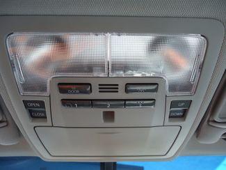 2014 Toyota Camry XLE V6. NAVI. LTHR. SUNRF. BLIND SPOT. PUSH STRT SEFFNER, Florida 26