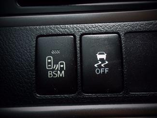 2014 Toyota Camry XLE V6. NAVI. LTHR. SUNRF. BLIND SPOT. PUSH STRT SEFFNER, Florida 27