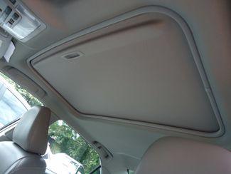2014 Toyota Camry XLE V6. NAVI. LTHR. SUNRF. BLIND SPOT. PUSH STRT SEFFNER, Florida 28
