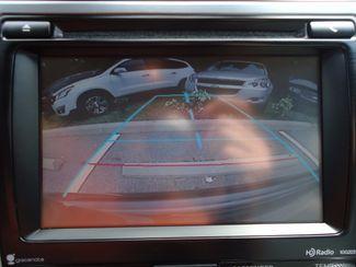2014 Toyota Camry XLE V6. NAVI. LTHR. SUNRF. BLIND SPOT. PUSH STRT SEFFNER, Florida 32