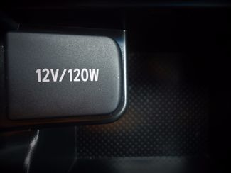 2014 Toyota Camry XLE V6. NAVI. LTHR. SUNRF. BLIND SPOT. PUSH STRT SEFFNER, Florida 33
