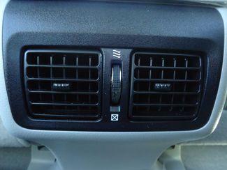 2014 Toyota Camry Hybrid XLE. NAVI. SUNRF. JBL. LTHR. BLIND SPOT SEFFNER, Florida 20