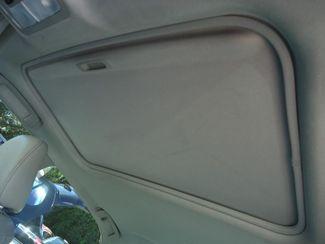 2014 Toyota Camry Hybrid XLE. NAVI. SUNRF. JBL. LTHR. BLIND SPOT SEFFNER, Florida 30