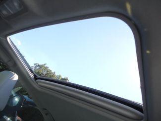 2014 Toyota Camry Hybrid XLE. NAVI. SUNRF. JBL. LTHR. BLIND SPOT SEFFNER, Florida 5