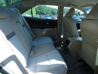 2014 Toyota Camry Hybrid LE SEFFNER, Florida 14