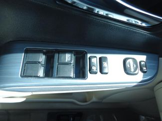2014 Toyota Camry Hybrid LE SEFFNER, Florida 18