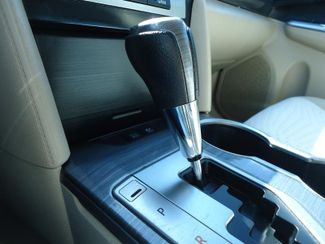 2014 Toyota Camry Hybrid LE SEFFNER, Florida 19