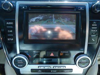2014 Toyota Camry Hybrid LE SEFFNER, Florida 21