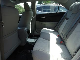 2014 Toyota Camry LE SEFFNER, Florida 13