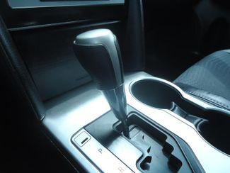 2014 Toyota Camry SE SEFFNER, Florida 20