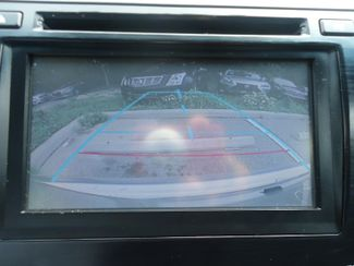2014 Toyota Camry SE SEFFNER, Florida 2