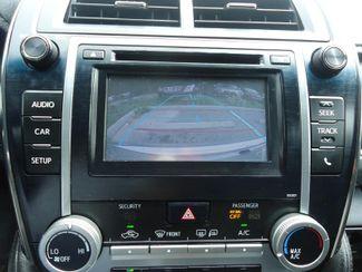 2014 Toyota Camry SE SEFFNER, Florida 26