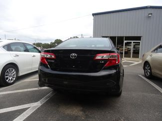2014 Toyota Camry LE SEFFNER, Florida 10