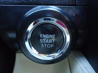 2014 Toyota Camry XLE V6. NAVIGATION. LTHR. SUNRF. PUSH STRT SEFFNER, Florida 21