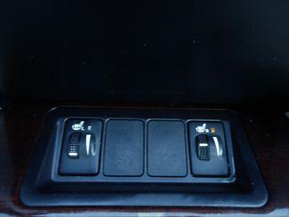 2014 Toyota Camry XLE V6. NAVIGATION. LTHR. SUNRF. PUSH STRT SEFFNER, Florida 23