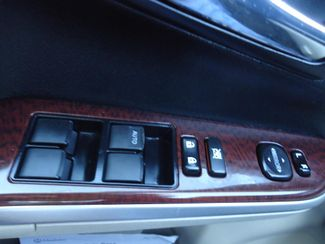 2014 Toyota Camry XLE V6. NAVIGATION. LTHR. SUNRF. PUSH STRT SEFFNER, Florida 24