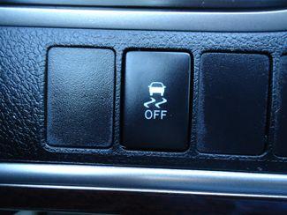 2014 Toyota Camry XLE V6. NAVIGATION. LTHR. SUNRF. PUSH STRT SEFFNER, Florida 25