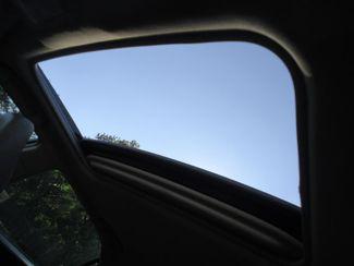 2014 Toyota Camry XLE V6. NAVIGATION. LTHR. SUNRF. PUSH STRT SEFFNER, Florida 3