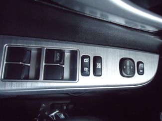 2014 Toyota Camry SE SEFFNER, Florida 22