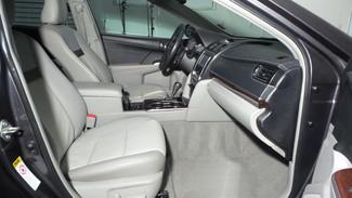 2014 Toyota Camry XLE Virginia Beach, Virginia 32
