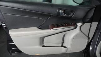 2014 Toyota Camry XLE Virginia Beach, Virginia 11