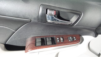 2014 Toyota Camry XLE Virginia Beach, Virginia 12