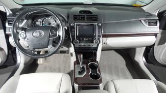 2014 Toyota Camry XLE Virginia Beach, Virginia 13
