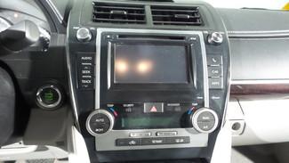 2014 Toyota Camry XLE Virginia Beach, Virginia 20