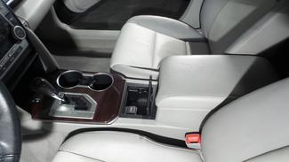 2014 Toyota Camry XLE Virginia Beach, Virginia 28