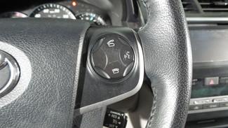 2014 Toyota Camry XLE Virginia Beach, Virginia 24