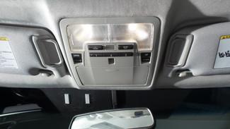 2014 Toyota Camry XLE Virginia Beach, Virginia 29