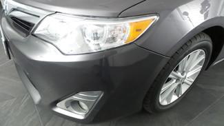 2014 Toyota Camry XLE Virginia Beach, Virginia 5