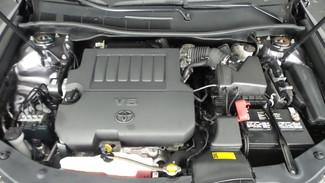 2014 Toyota Camry XLE Virginia Beach, Virginia 9