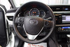 2014 Toyota Corolla 4dr Sedan CVT LE  city OH  North Coast Auto Mall of Akron  in Akron, OH