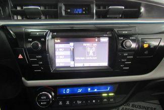 2014 Toyota Corolla LE W/ BACK UP CAM Chicago, Illinois 15