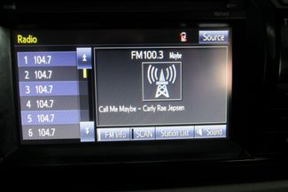 2014 Toyota Corolla LE W/ BACK UP CAM Chicago, Illinois 16