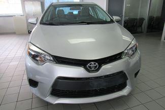 2014 Toyota Corolla LE W/ BACK UP CAM Chicago, Illinois 1