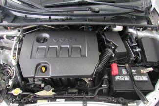 2014 Toyota Corolla LE W/ BACK UP CAM Chicago, Illinois 22