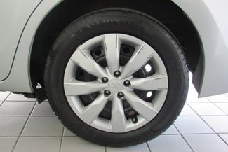 2014 Toyota Corolla LE W/ BACK UP CAM Chicago, Illinois 23