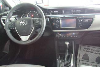 2014 Toyota Corolla LE W/ BACK UP CAM Chicago, Illinois 10