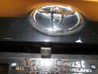 2014 Toyota Corolla LE  city Ohio  North Coast Auto Mall of Cleveland  in Cleveland, Ohio