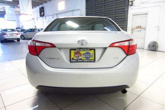 2014 Toyota Corolla LE Doral (Miami Area), Florida 37